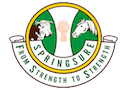 Springsure Pastoral & Agricultural Society